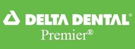 Delta_Dental_Premier_Provider