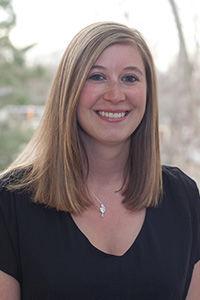 Laura Oberdorf, RDA's Profile Image