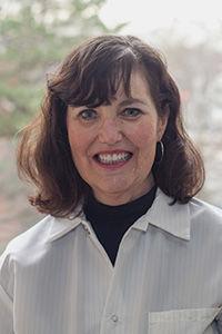 Teresa Horn's Profile Image