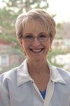 Amy Mingledorff, RDH's Profile Image